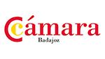 logoCamaraBadajoz