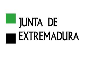 logo-juntaex-300px