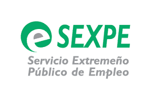 logo-sexpe-300px